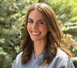 Anneke Thompson Nurse - RN IVF Coordinator