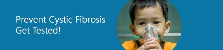 cyctic-fibrosis