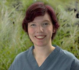 Kelli Wachter Andrologist & Endocrinologist