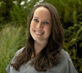 Kelsey Stemm Andrologist & Endocrinology Supervisor