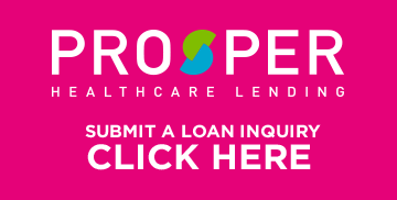 Prosper Healthcare Lending for the fertility and surrogacy industry